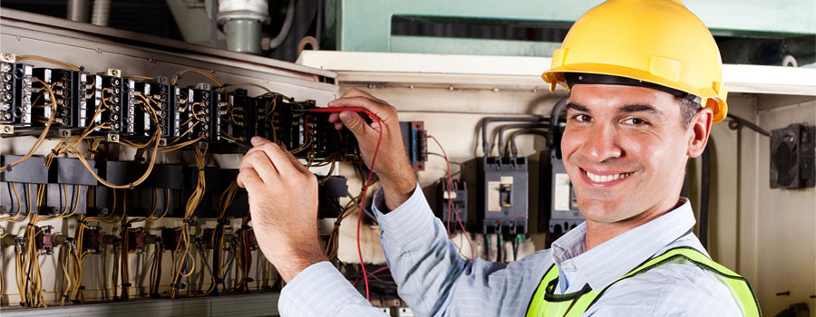 electricistas-logrono