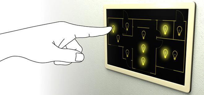 Otros tipos de interruptores